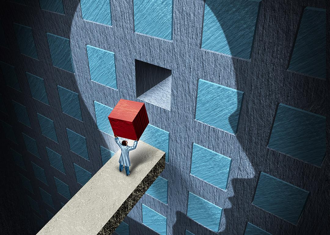 Psychoterapia – twórcy